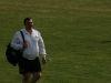 fussball2010-077