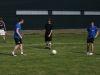 fussball2010-079