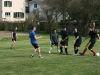 fussball2010-080
