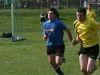 fussball2010-081