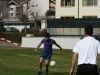 fussball2010-083