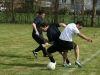 fussball2010-084