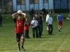 fussball2010-085