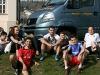 fussball2010-087