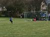 fussball2010-088