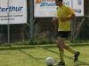 fussball2010-090