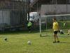 fussball2010-092