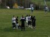 fussball2010-093