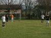 fussball2010-094