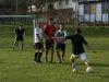 fussball2010-095