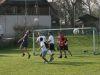 fussball2010-096