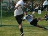 fussball2010-098