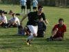 fussball2010-100