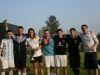 fussball2010-106