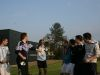fussball2010-107