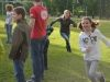pfingstweekend_2013_05_17-18_03