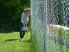 pfingstweekend_2013_05_17-18_168