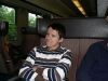pfingstweekend2006-005