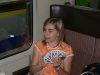 pfingstweekend2006-007