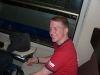 pfingstweekend2006-010