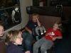 pfingstweekend2006-011