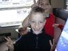 pfingstweekend2006-021