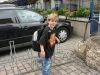 pfingstweekend2006-026