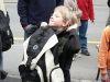 pfingstweekend2006-029