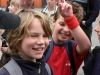 pfingstweekend2006-030