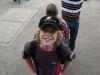 pfingstweekend2006-031
