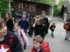 pfingstweekend2006-035