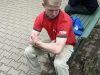 pfingstweekend2006-052