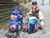 pfingstweekend2006-059