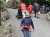 pfingstweekend2006-060