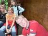 pfingstweekend2006-061