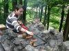 pfingstweekend2006-063