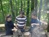 pfingstweekend2006-064
