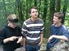 pfingstweekend2006-069