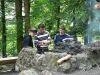 pfingstweekend2006-074