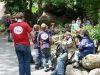 pfingstweekend2006-077