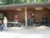 pfingstweekend2006-081