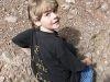 pfingstweekend2006-084