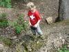 pfingstweekend2006-085