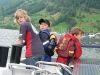 pfingstweekend2006-089