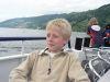 pfingstweekend2006-090