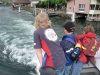 pfingstweekend2006-091