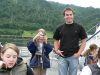 pfingstweekend2006-101
