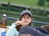 pfingstweekend2006-102