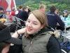 pfingstweekend2006-109