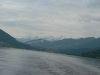 pfingstweekend2006-110